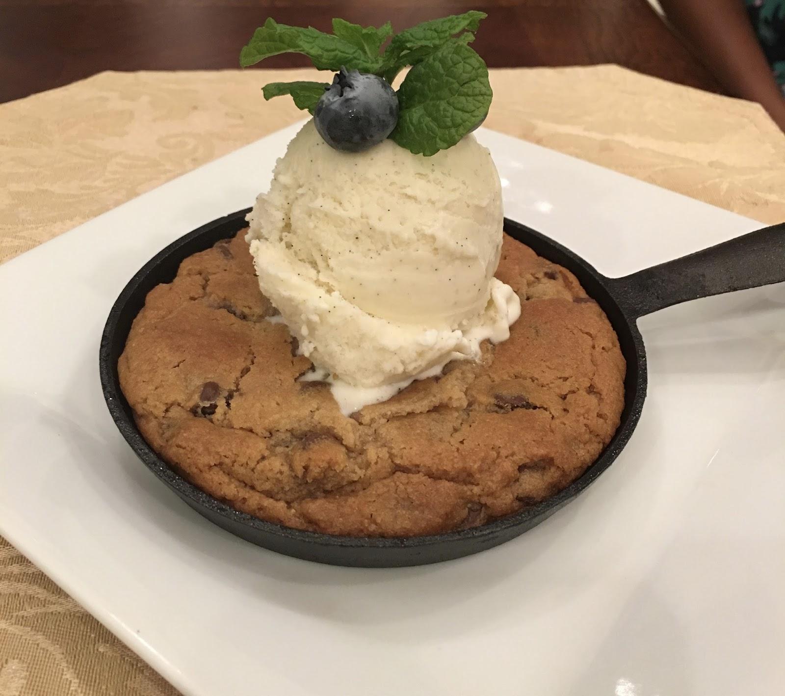 TASTE OF HAWAII: YAKINIKU DINNER AT HOME