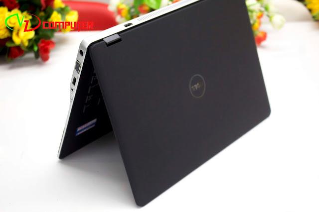 Dell Latitude E6430u