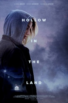 Hollow In The Land (2017) Dual Áudio – Download Torrent