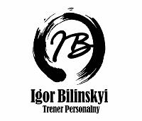www.ibtrenerpersonalny.pl