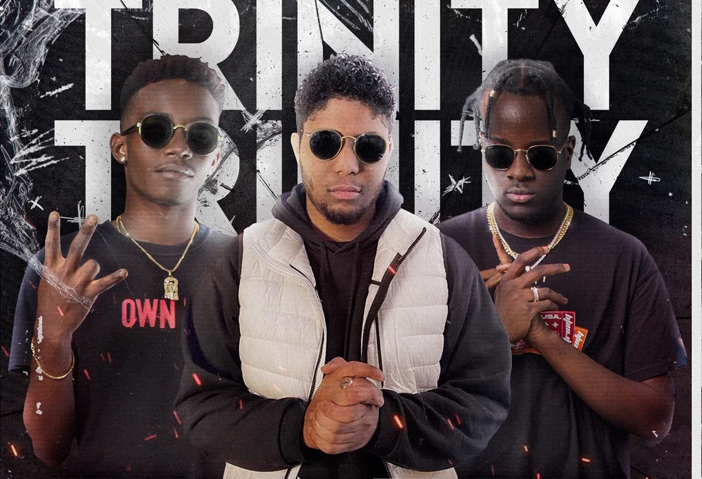 Trinity 3nity