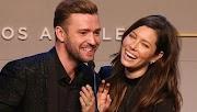 Justin Timberlake fa flak fun asọye flirty lori fọto Jessica Biel lẹhin ẹtan itanjẹ