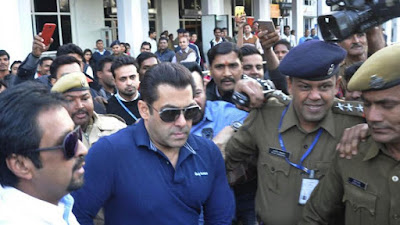 salman-khan-thanks-fans-after-acquittal-in-arms-act-case