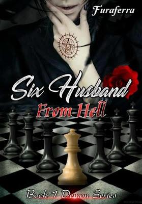 Six Husband From Hell by Fura Ferra Pdf