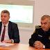 Općinski sud u Tuzli naložio obustavu izbora novog direktora Uprave policije MUP-a TK