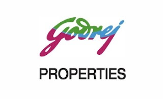 Godrej Properties adds a new residential project in Noida, NCR news in hindi
