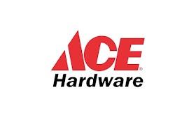 Lowongan Kerja SMA/SMK PT Ace Hardware Juli 2021