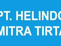PT. Helindo Mitra Tirta April 2017 : Lowongan Kerja Pekanbaru Terbaru