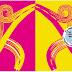 Εκτακτη ανακοίνωση του ΕΟΜ για τις μεταμοσχεύσεις και τον κοροναϊό