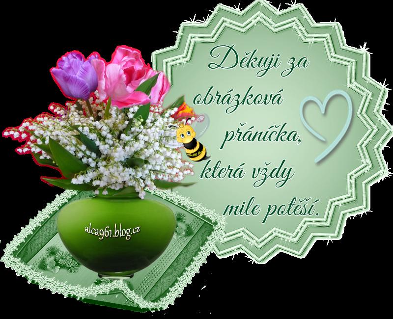 qistdpvyqx1.png