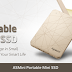 Apacer ASMini: The Pocket-sized SSD Offering Huge in Small, Re-envision Your Smart Life
