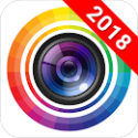 Download Free PhotoDirector Photo Editor Latest Version Android APK