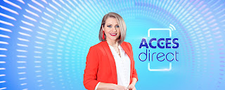 Acces Direct 4 Februarie 2020