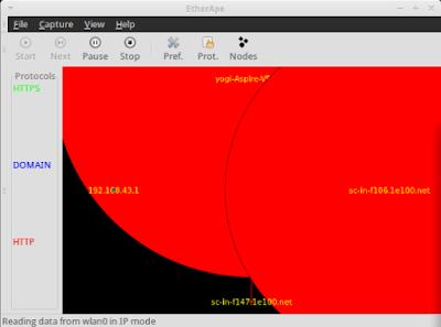 [Image: Screenshot%2B-%2B240116%2B-%2B06%253A10%253A29.png]