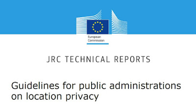 https://joinup.ec.europa.eu/sites/default/files/custom-page/attachment/2019-06/LocationPrivacyGuidelines_FINAL.pdf