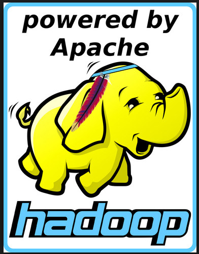 Hadoop Interview Questions and Answers freshers ~ Oracle SOA