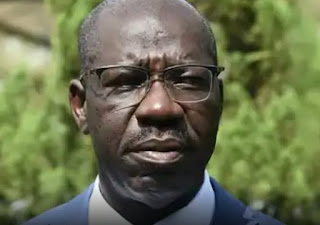 Following the disqualification  Governor of Edo State, Mr Godwin Obaseki  by the All Progressives Congress, there are indications  may consider running on the platform of another political party to realise his second-term ambition.