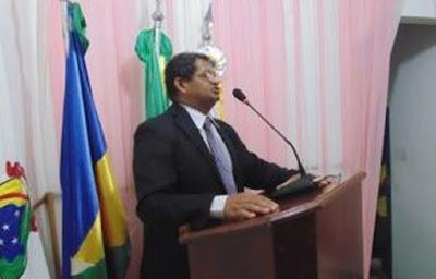 Augustinho Figueiredo solicita que Postos de Saúde atendam a população no período noturno