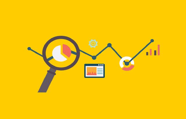 cara meningkatkan traffic pengunjung blog terbaru