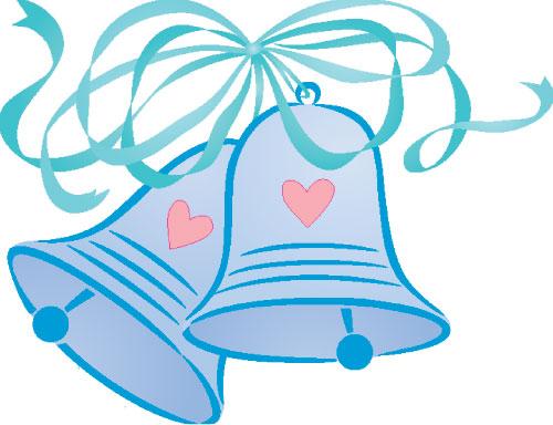 wedding bells concept wedding dreams rh conceptweddingdreams blogspot com wedding bells clipart free printable wedding bells clipart vector