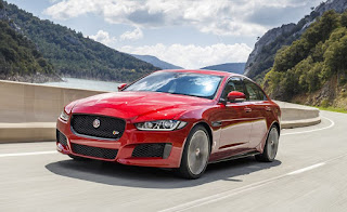 Jaguar XE 2018 Review, Specs, Price