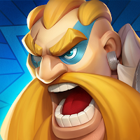 Path of Immortals: Dungeons Mod Apk