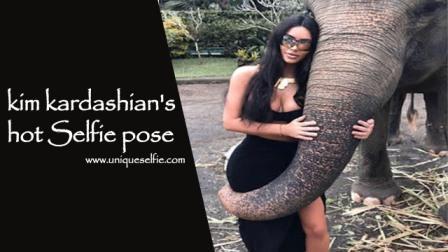 unique selfies | punjabi chakme status