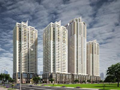 Thị trường chung cư mini Hà Nội đắt ngang chung cư cao cấp