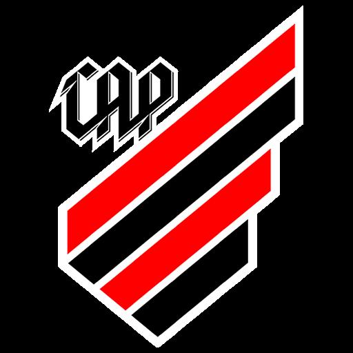 Escudo do ATHLETICO-PR