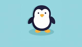 Penguin 4.0: Como caerle bien al nuevo pingüino Google