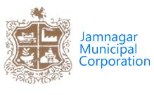 Jamnagar Municipal Corporation (JMC) Recruitment for Fireman cum Driver Posts 2021