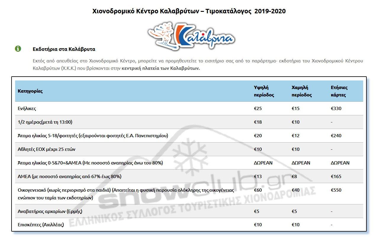 XKK_Timokatalogos_main_2019-20.jpg