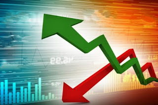 الإستثمار في البورصة و أسواق المال،الأوراق المالية،نصائح الإستثمار في أسواق المال والبورصة،وظائف و خصائص البورصة،الأسهم،البورصة،الإستثمار،السيولة النقدية،مؤشرات أسواق المال،.