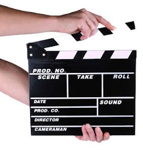 Ver peliculas online, novelas sites, cine gratis, estrenosonline sites, peliculas flv, divx, dvdrip, películas gratis, cine gratis, estrenos online, descargar peliculas dvd, series online, cine online.