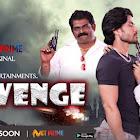 Revenge webseries  & More