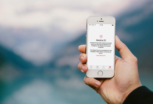 كيف يمكن أن ينقذك هاتفك الذكي في حالات الطوارئ ؟