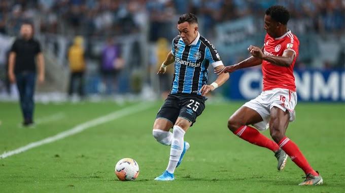 Dicas do Cartola FC: Palpites da Rodada #32