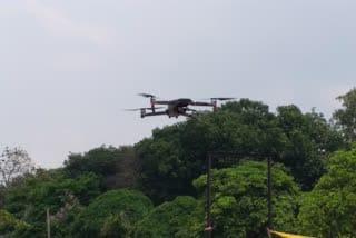 jamshedpur-drone-servilance