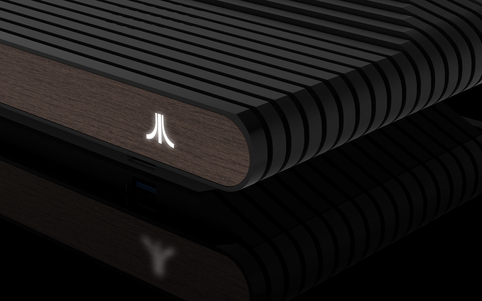 Atari VCS: preparation for commercial launch and compatibility with the Unity game engine