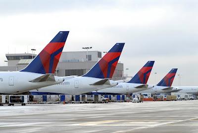 8 hãng hàng không Mỹ khai trương đường bay trực tiếp tới La Habana