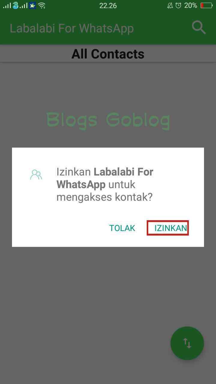 Download2BBom2BWhatsapp2528WA2BLabalabi2BCara2Bnya%2B6.jpg