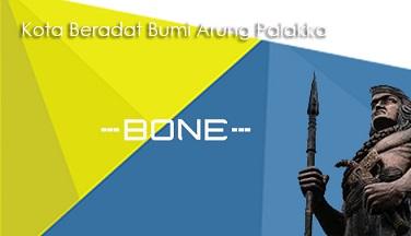 Alamat PT Pegadaian Di Kabupaten Bone