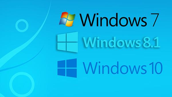 Windows AIO 7, 8.1 e 10 - 2019 + Ativador Download Grátis