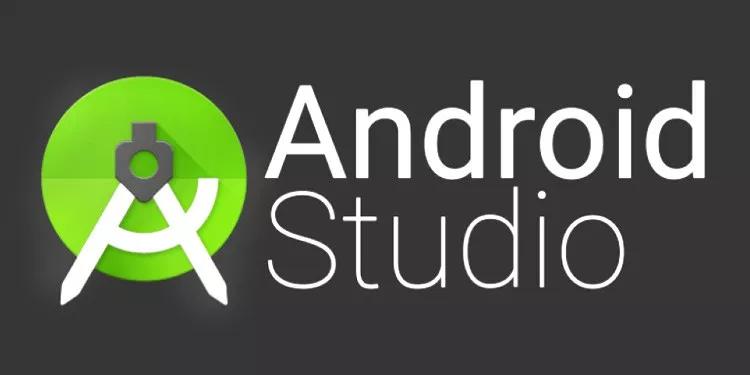 Cara Install Android Studio Di Windows, Mac, Linux (Unix Dan Ubuntu)