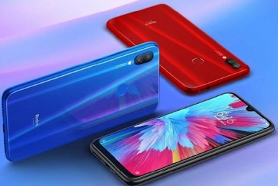 5 The not-so-known Xiaomi REDMI Note 7 features