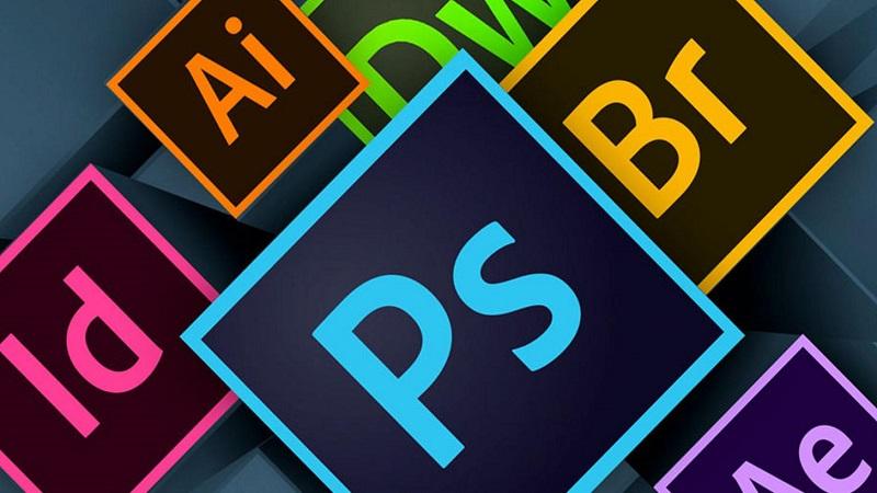 Download Miễn Phí Bộ Sưu Tập Adobe CS6