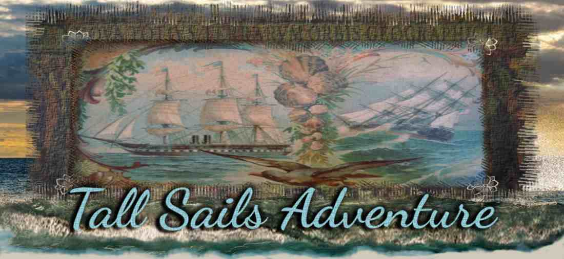 Tall Sails Adventure