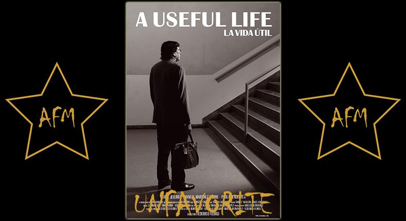a-useful-life-la-vida-util