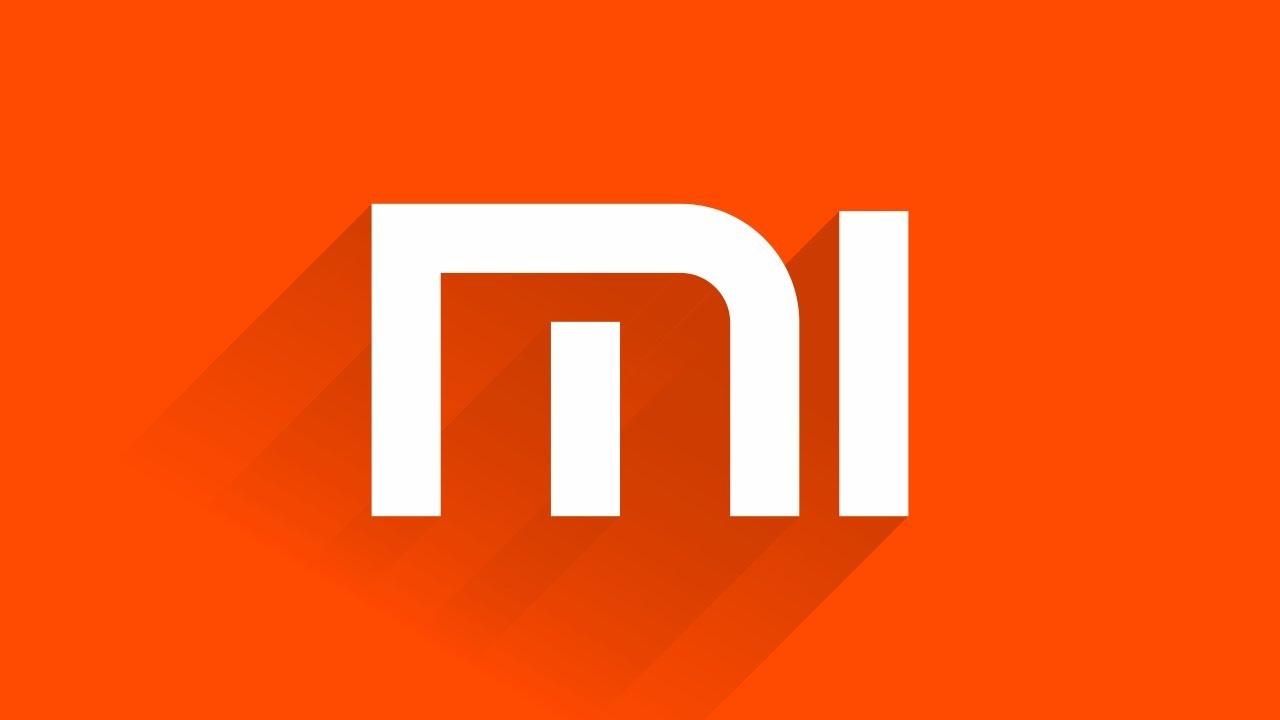 Selain Mengembangkan Produk Berupa Smartphone, Xiaomi pula memiliki produk keren lainnya