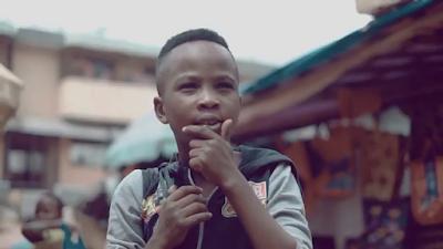 Video : DOGO SILLAH - NI WEWE | Download